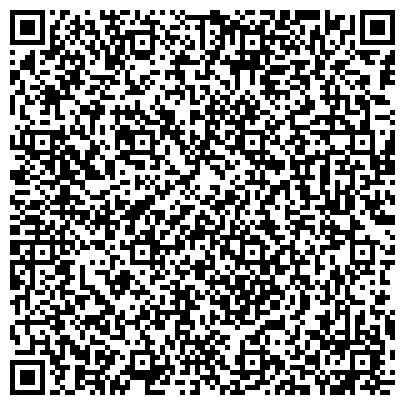 QR-код с контактной информацией организации СБЕРБАНК РОССИИ СЕВЕРО-ЗАПАДНЫЙ БАНК КИНГИСЕППСКОЕ ОТДЕЛЕНИЕ № 1883/1102