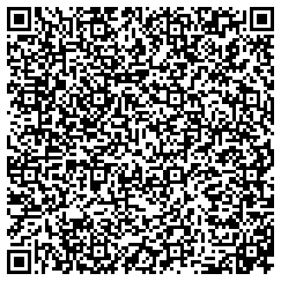 QR-код с контактной информацией организации Сланцевский абонентский пункт «Газпром межрегионгаз Санкт-Петербург»