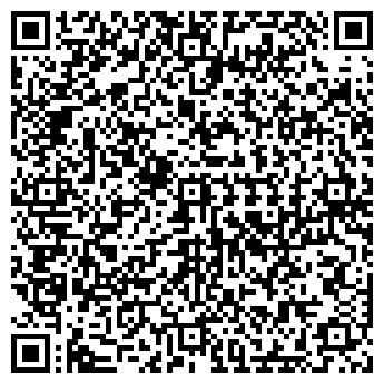 QR-код с контактной информацией организации ООО РЕСО-МЕД СМК