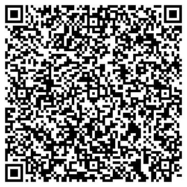 QR-код с контактной информацией организации ООО ПЕТЕРБУРГСКАЯ КЕРАМИКА