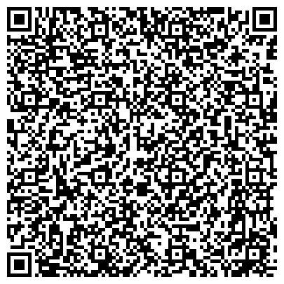 QR-код с контактной информацией организации СБЕРБАНК РОССИИ СЕВЕРО-ЗАПАДНЫЙ БАНК КИНГИСЕППСКОЕ ОТДЕЛЕНИЕ № 1883/1067