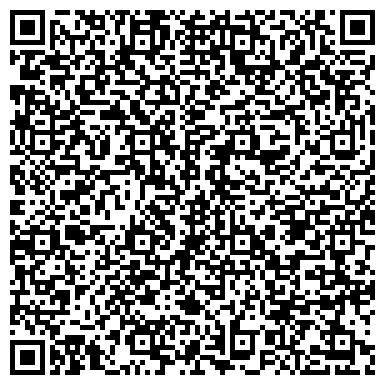 QR-код с контактной информацией организации СЛАНЦЕВСКАЯ ЦЕНТРАЛЬНАЯ РАЙОННАЯ БОЛЬНИЦА