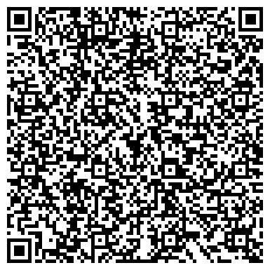 QR-код с контактной информацией организации Сланцевский Городской Дом культуры