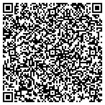 QR-код с контактной информацией организации СБ РФ № 7382/01285 ДОПОЛНИТЕЛЬНЫЙ ОФИС