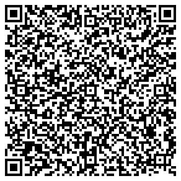 QR-код с контактной информацией организации ЭНЕРГОТРАНСБАНК СОВЕТСКИЙ