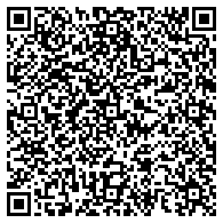 QR-код с контактной информацией организации РИЭЛТ-СЕРВИС