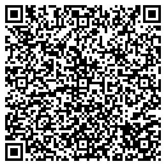 QR-код с контактной информацией организации ШАРКОВ, ЧП