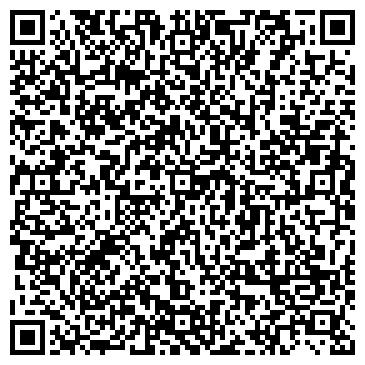 QR-код с контактной информацией организации СОКОЛКНИГА КНИГОТОРГОВОЕ ПРЕДПРИЯТИЕ
