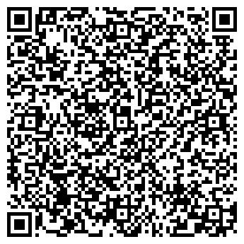 QR-код с контактной информацией организации СОЛЕЦКАЯ ЛЬНОСЕМСТАНЦИЯ