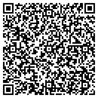QR-код с контактной информацией организации КОНДИТЕР, ЗАО