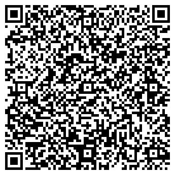 QR-код с контактной информацией организации ЭЛЛИПС ЗАВОД, ООО