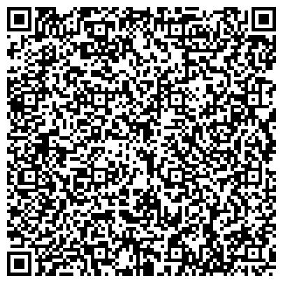 QR-код с контактной информацией организации ОАО МОНТАЖНО-СТРОИТЕЛЬНОЕ УПРАВЛЕНИЕ № 90