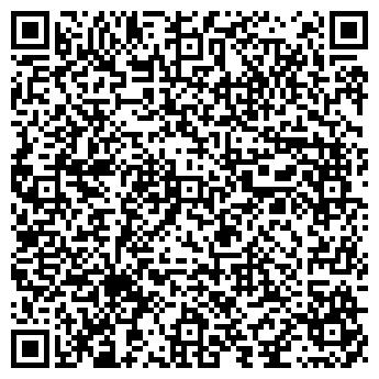 QR-код с контактной информацией организации РОСС-АВТО, ООО