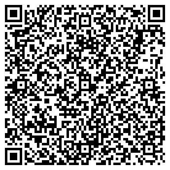 QR-код с контактной информацией организации ЗАО ТИТАНСАНТЕХМОНТАЖ