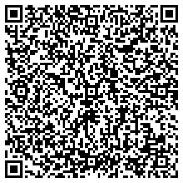 QR-код с контактной информацией организации ОТДЕЛ УВД ПО ДЕЛАМ НЕСОВЕРШЕННОЛЕТНИХ