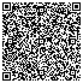 QR-код с контактной информацией организации ТАВЕРНА-2