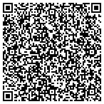 QR-код с контактной информацией организации АГРОВОДДОРСТРОЙ ПМК, ОАО