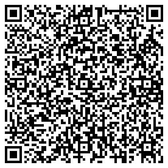 QR-код с контактной информацией организации СТАРОРУССЕЛЬСТРОЙ, ООО