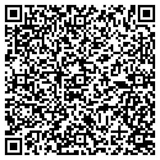 QR-код с контактной информацией организации ОЛЕСЯ