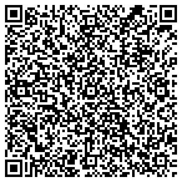 QR-код с контактной информацией организации ОКТЯБРЬСКАЯ Ж/Д СУОЯРВСКАЯ ДИСТАНЦИЯ ПУТИ