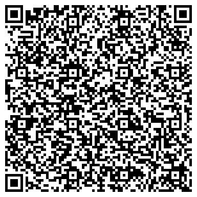 QR-код с контактной информацией организации СЕВЕРО-ЗАПАДНЫЙ БАНК СБЕРБАНКА РОССИИ КАРЕЛЬСКОЕ ОТДЕЛЕНИЕ № 8628 ФИЛИАЛ № 8628/01187