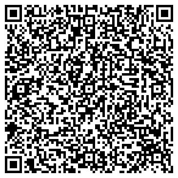 QR-код с контактной информацией организации ВЕШКЕЛЬСКОЕ ЛЕСНИЧЕСТВО СУОЯРВСКОГО ЛЕСХОЗА