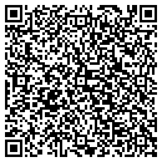 QR-код с контактной информацией организации КЯСНЯСЕЛЬСКОЕ ЛЕСНИЧЕСТВО