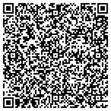 QR-код с контактной информацией организации СУОЯРВСКИЙ ЛЕСОПУНКТ, ОАО