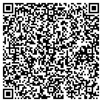 QR-код с контактной информацией организации СУОЯРВСКОЕ ЛЕСНИЧЕСТВО