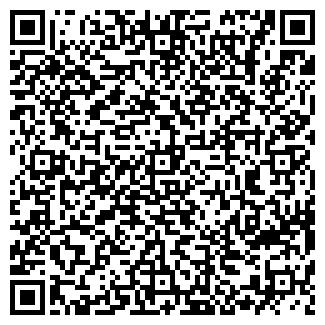 QR-код с контактной информацией организации СУОЯРВИ, ЗАО