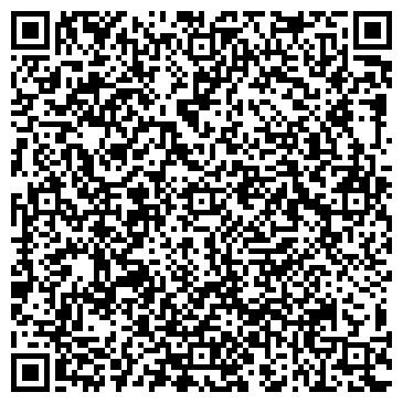QR-код с контактной информацией организации Ф КОМИ РЕСПУБЛИКАНСКАЯ ГИЛЬДИЯ ПЕКАРЕЙ