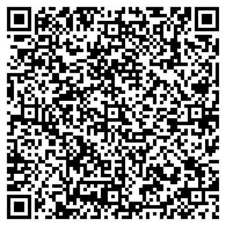QR-код с контактной информацией организации ТАЛИЦА, ЗАО