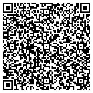 QR-код с контактной информацией организации ООО КомиЛинк