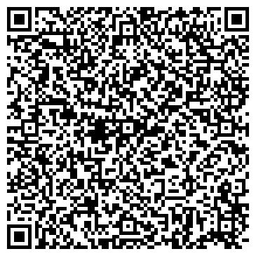 QR-код с контактной информацией организации ООО СЫКТЫВКАР-ЛАДА, СТАНЦИЯ ТЕХНИЧЕСКОГО ОБСЛУЖИВАНИЯ