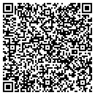 QR-код с контактной информацией организации ГОЛОВКИН И.И.