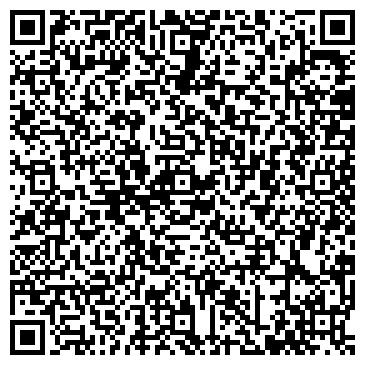 QR-код с контактной информацией организации МАТЕМАТИКИ И МЕХАНИКИ ИНСТИТУТ