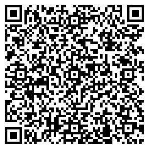 QR-код с контактной информацией организации СИГНАЛ-02, ГП
