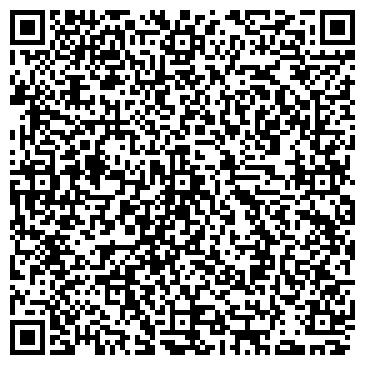QR-код с контактной информацией организации ЗА РУЛЕМ-КОМИ ГАЗЕТА