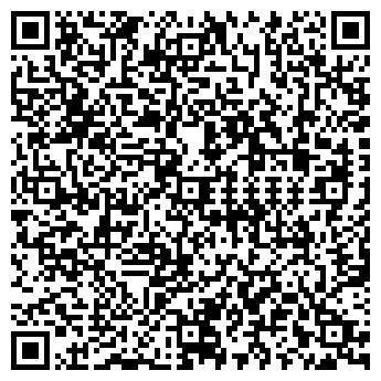 QR-код с контактной информацией организации ЙОЛОГА ГАЗЕТА
