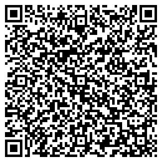 QR-код с контактной информацией организации КОМИ, МУ