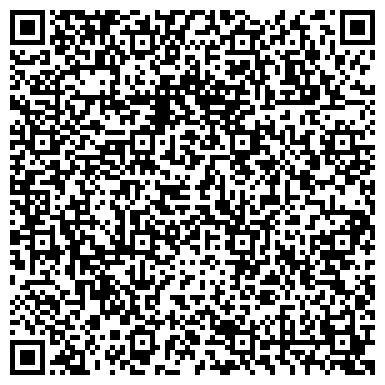 QR-код с контактной информацией организации КОМСОМОЛЬСКАЯ ПРАВДА - ПЯТНИЦА ПРИЛОЖЕНИЕ