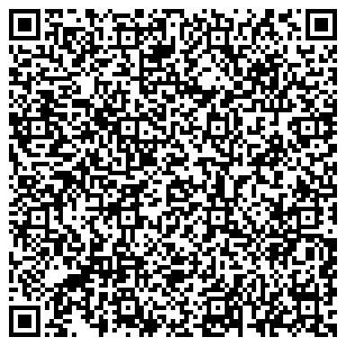 QR-код с контактной информацией организации КРАСНОЕ ЗНАМЯ ЕЖЕДНЕВНАЯ НЕЗАВИСИМАЯ ГАЗЕТА РЕСПУБЛИКИ КОМИ