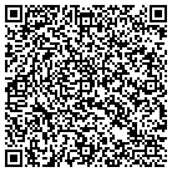QR-код с контактной информацией организации ОПТОWЕЕК ЖУРНАЛ