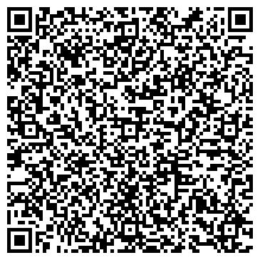 QR-код с контактной информацией организации КОМИ РИЭЛТЕРСКИЙ ЦЕНТР, ООО
