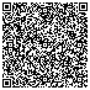 QR-код с контактной информацией организации МАРКЕТИНГА, КОНСАЛТИНГА, АНАЛИТИКИ-СИСТЕМЫ ИНСТИТУТ
