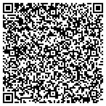QR-код с контактной информацией организации КОМИГИДРОЭЛЕКТРОМОНТАЖ, ООО