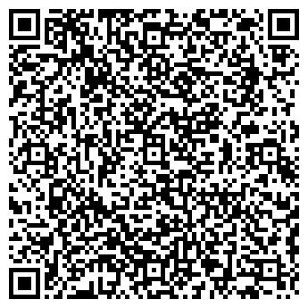 QR-код с контактной информацией организации БИОЛОГИИ ИНСТИТУТ