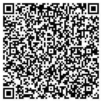 QR-код с контактной информацией организации АДИС ТПО, ООО