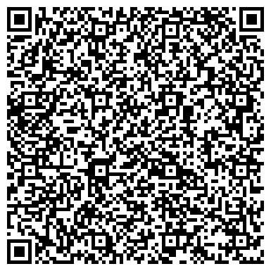 QR-код с контактной информацией организации КОМИ НАУЧНЫЙ ЦЕНТР УРАЛЬСКОГО ОТДЕЛЕНИЯ РАН