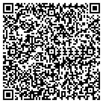QR-код с контактной информацией организации НЮТ НПП, ООО